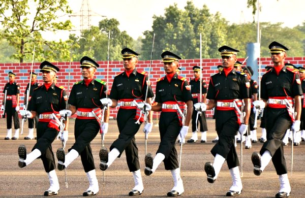 minimum-height-required-to-join-indian-army