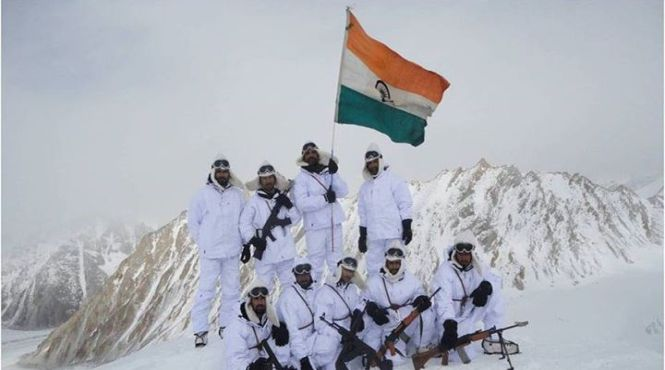 alignthoughts-siachen-war-indian-soldiers-struggles4