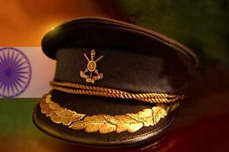 ARMY-CAP 1.bp.blogspot