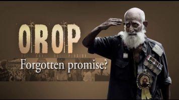 orop_forgotten_promise_356_2126_356moneycontrol