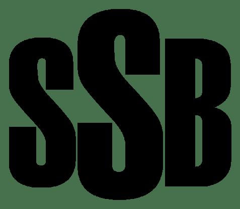 SSB-Logo randomwordswithme.blogspot