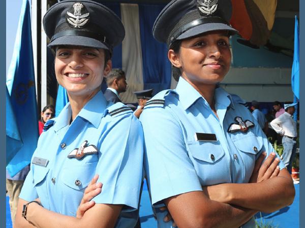 Women_fighter17