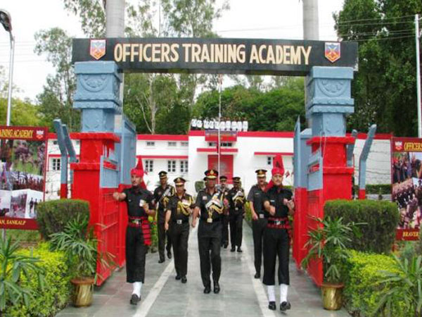 06-officers-training-academy