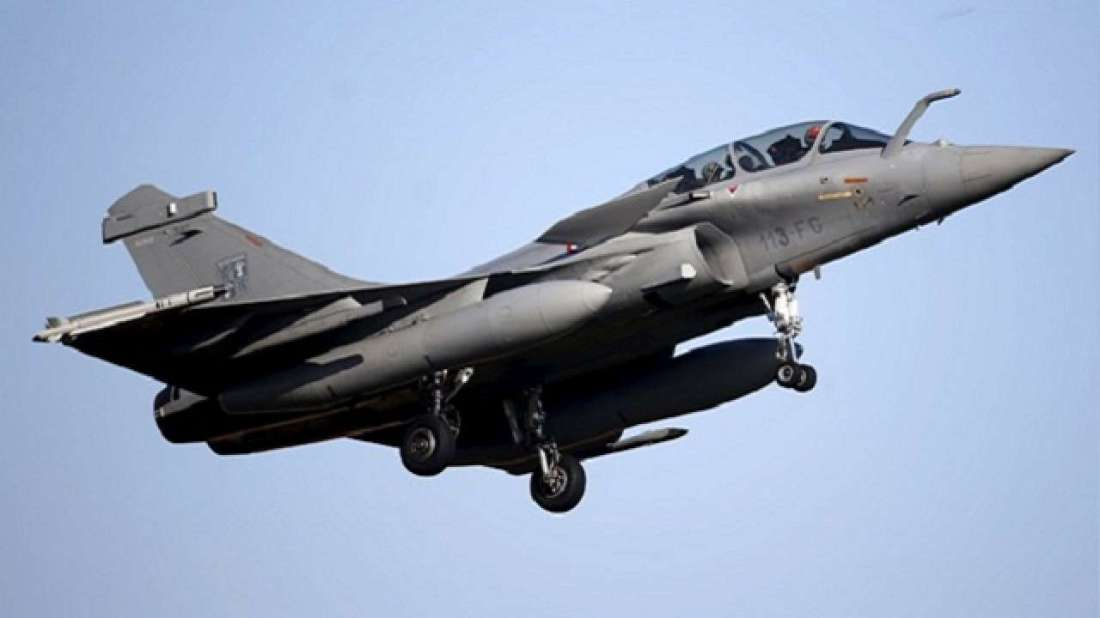 626693-rafale-jet-fighter-plane