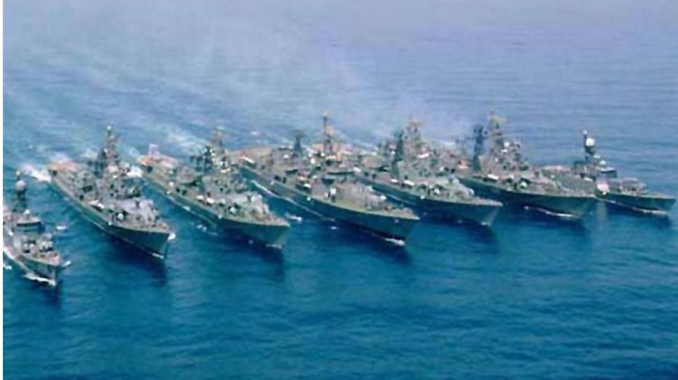 663855-naval-exercises-generic