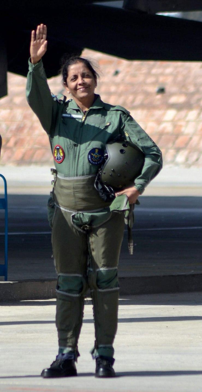 Defence-Minister-Nirmala-Sitharaman.jpg