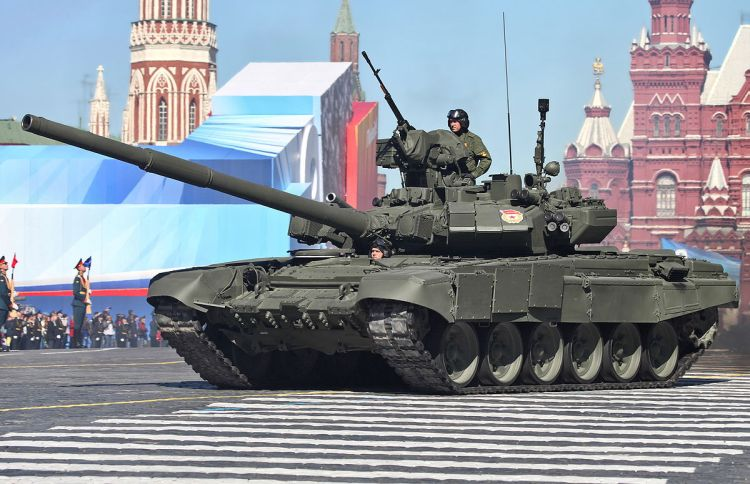 1200px-2013_Moscow_Victory_Day_Parade_(28).jpg