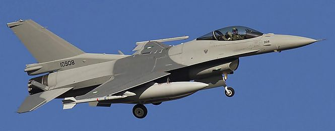 F-16_Fighting_Falcon_17.jpg