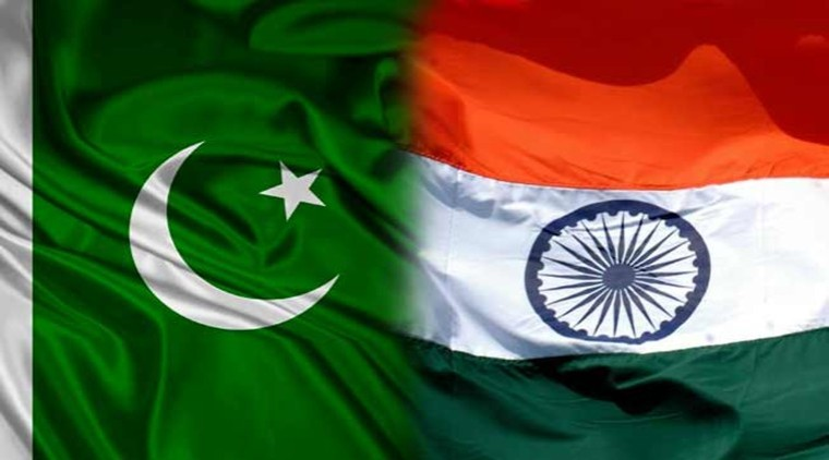 india-and-pakistan-flag.jpg