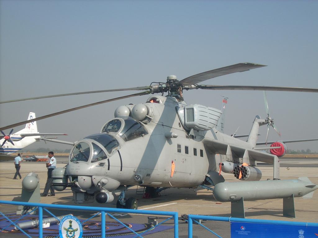 Mi-35_Hind_Akbar.jpg