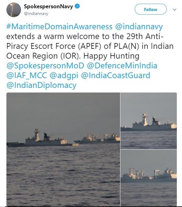 Navy Tweet 1.jpg