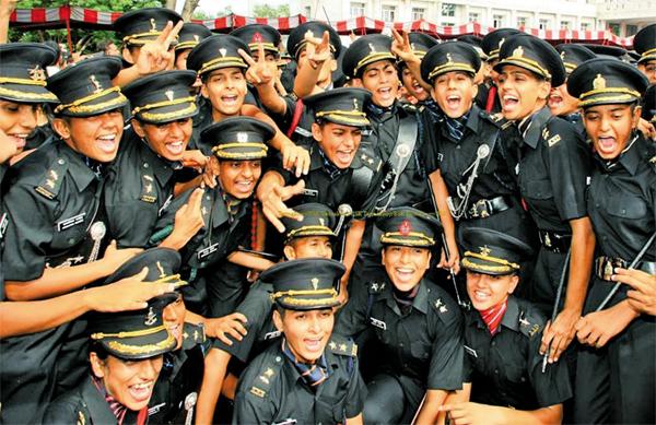 women_officers