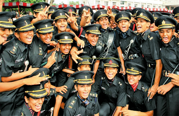 women_officers