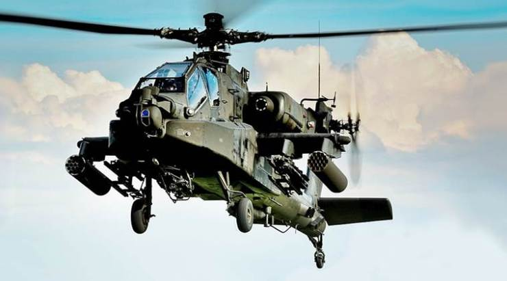 apache_attack_helicopter_759.jpg