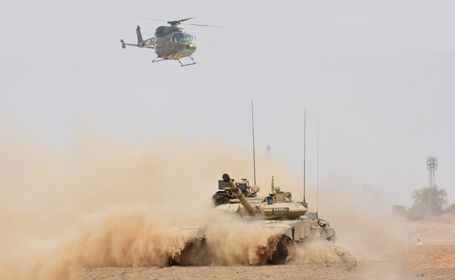 Indian-Army-Air-Cavalry-Concept-PTI-650_1526203324272