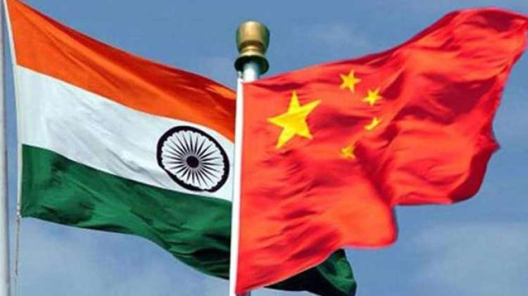 657371-india-china-flags.jpg