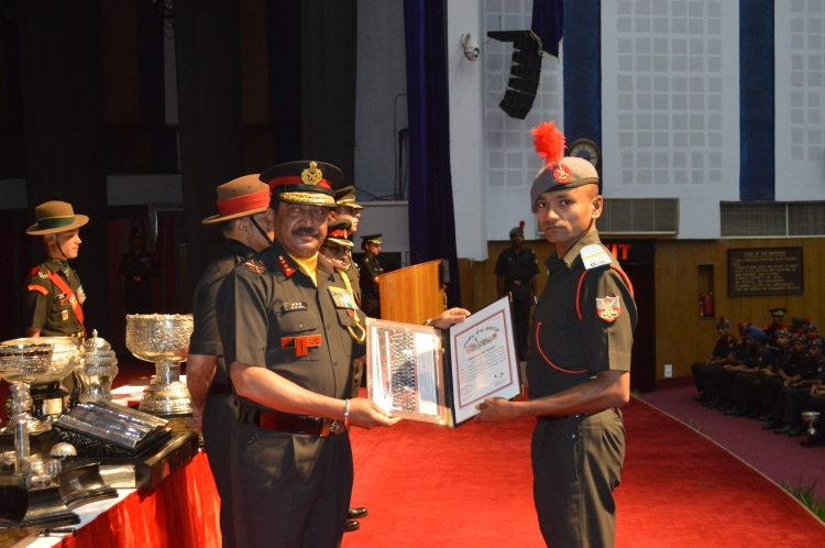 Certificate of Excellence Awarded to GCs.JPG